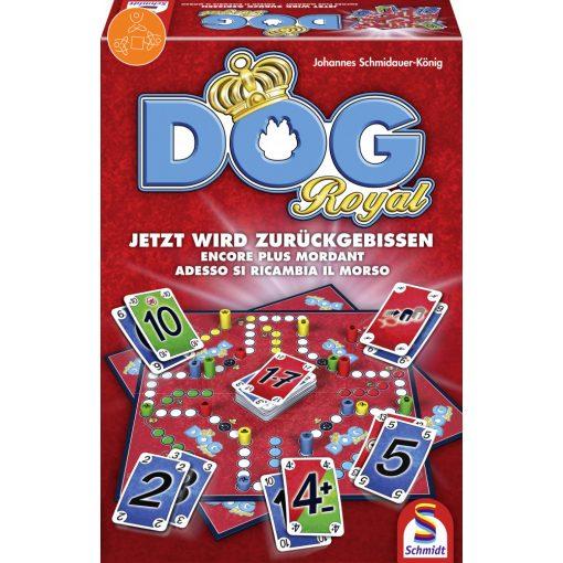 DOG Royal (49267)
