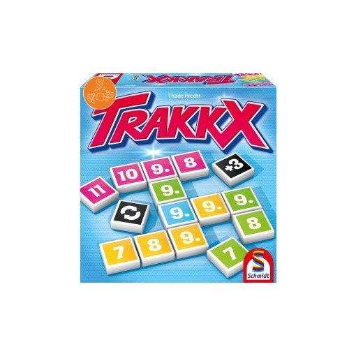 TrakkX (49303)
