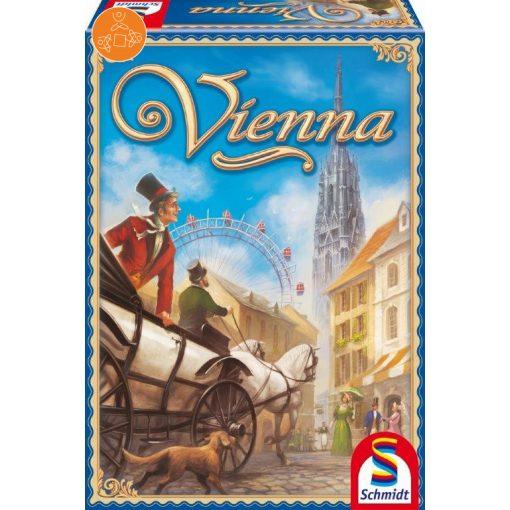Vienna (49305)