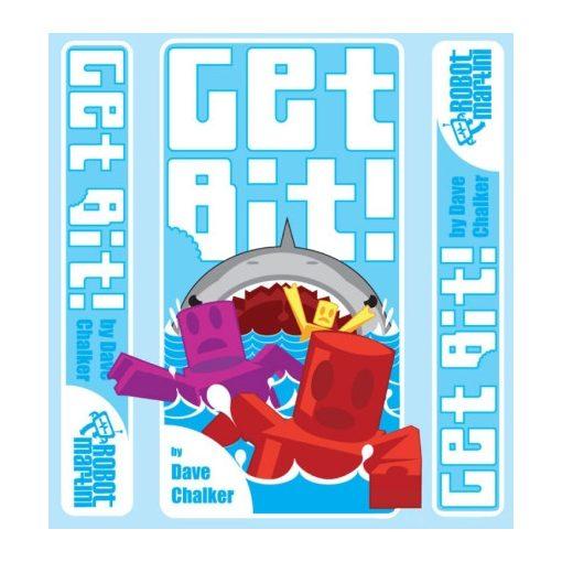 Get Bit! Get Bit!