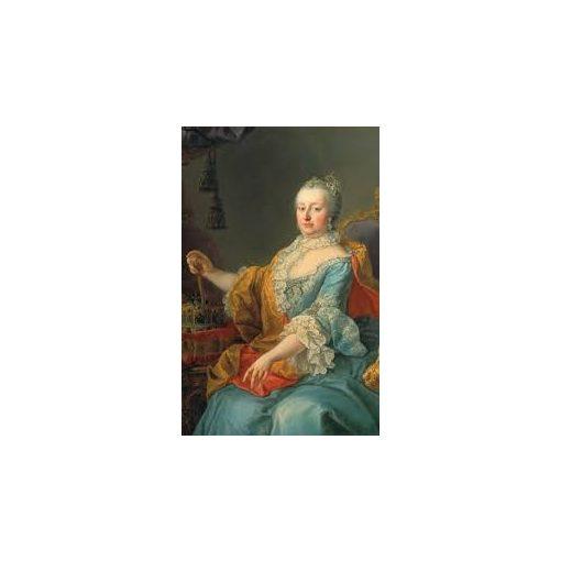Maria Theresia, 1000 db (569241)