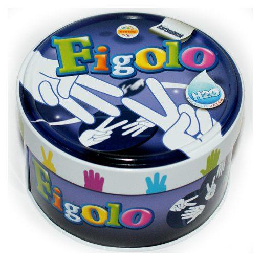 Figolo