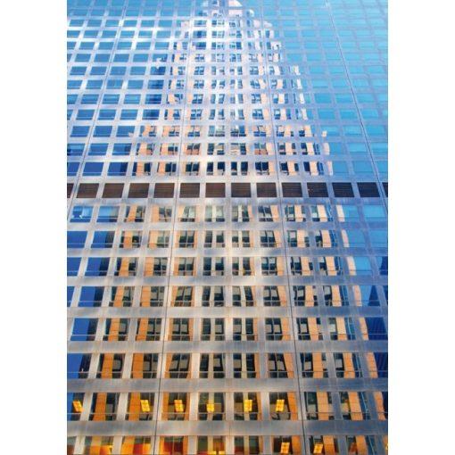 Manhattan 6 sugárút, 1000 db (545047)