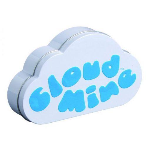 Cloud Mine