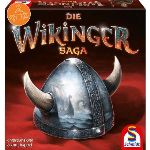 Wikinger Saga (49369)