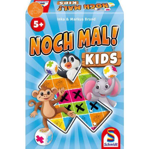 Noch mal Kids (40610)