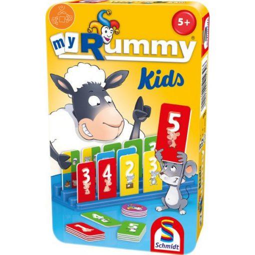 MyRummy Kids (51439)